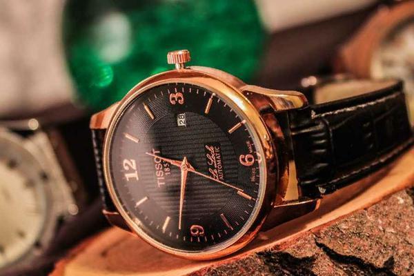 Сколько стоят самы дешевые часы тиссот